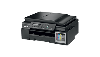 Brother DCP-T300 Inkjet Multifunctional