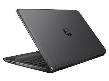 laptop HP 250 G5