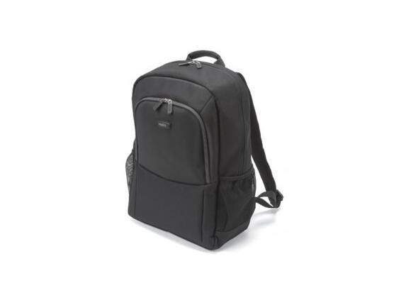 Backpack DICOTA BacPac Move 15-17.3