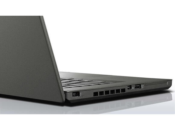 Лаптоп Lenovo ThinkPad T440p - 2