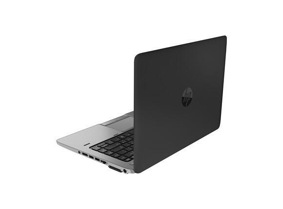 Лаптоп HP EliteBook 840 - 3