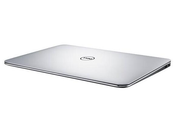 Лаптоп Dell XPS 13 Ultrabook - 2