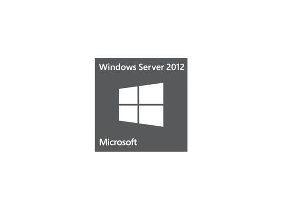 Софтуер Microsoft Windows Server 2012 1 Device CAL EMEA Lic