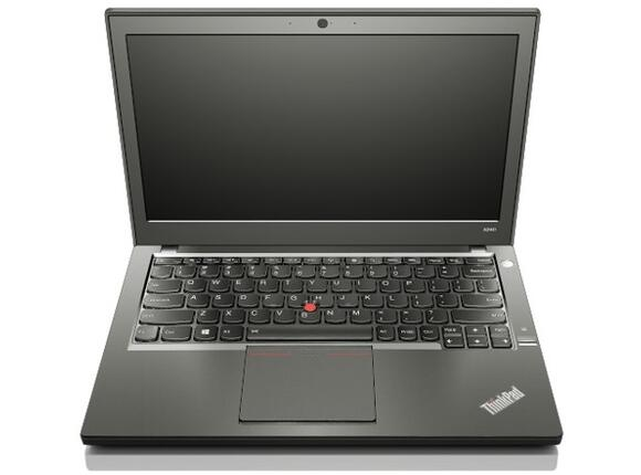 Лаптоп Lenovo ThinkPad T440p
