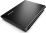 Лаптоп Lenovo IdeaPad B50 Black - 2