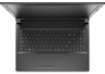 Лаптоп Lenovo IdeaPad B50 Black - 3