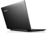 Лаптоп Lenovo IdeaPad B50 Black - 4