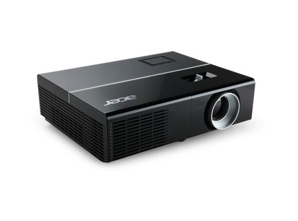 Проектор Clearance! Projector Acer P1273B - 4