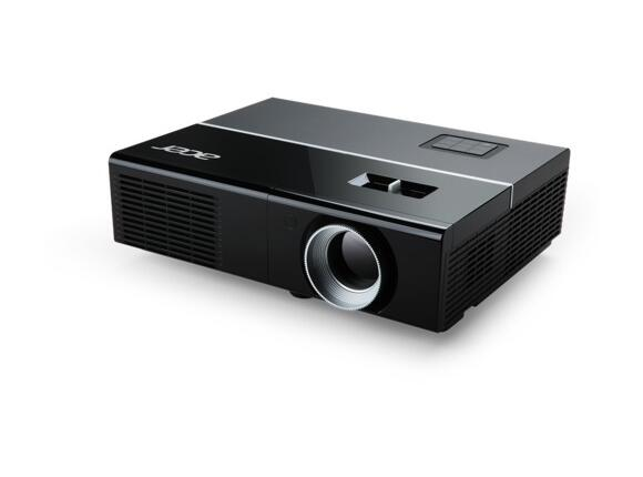 Проектор Clearance! Projector Acer P1273B - 2