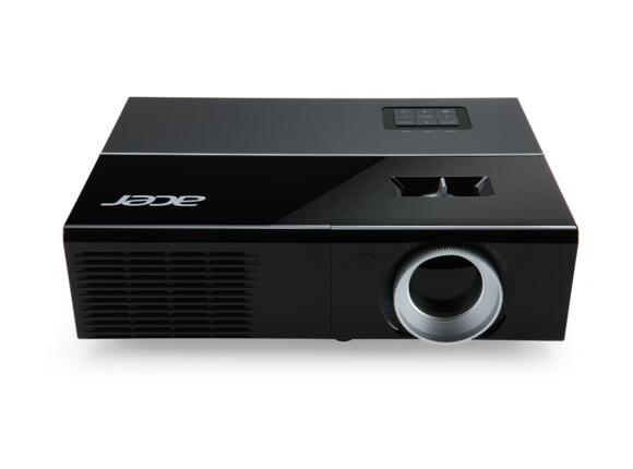 Проектор Clearance! Projector Acer P1273B - 3
