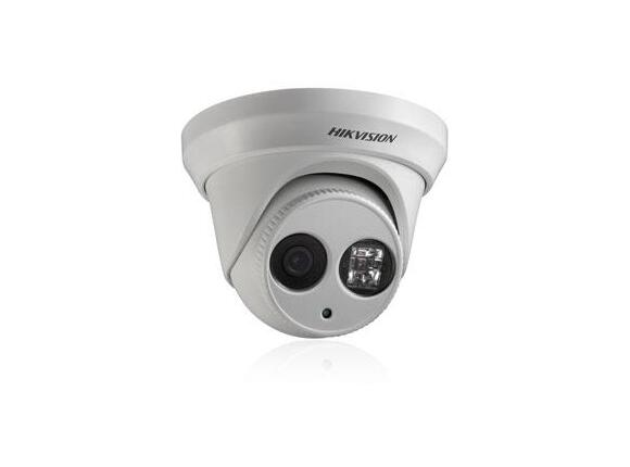 Цифрова IP камера Hikvision  DS-2CD2342WD-I