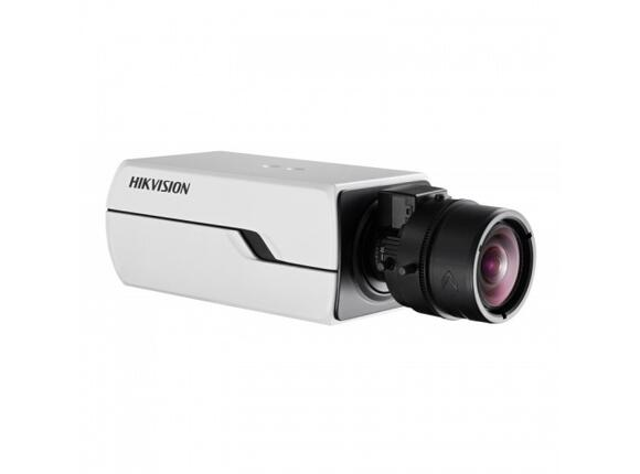 Цифрова IP камера Hikvision  DS-2CD4032FWD-А