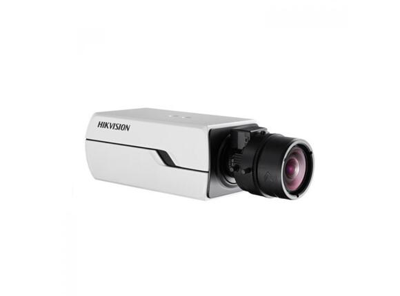 Цифрова IP камера Hikvision  DS-2CD4065F-A