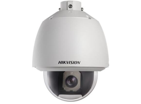 Цифрова IP камера Hikvision  DS-2DE5174-A