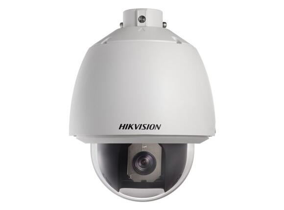 Цифрова IP камера Hikvision  DS-2DE5184-A