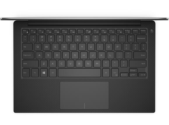Лаптоп Dell XPS 13 9350 Ultrabook - 3