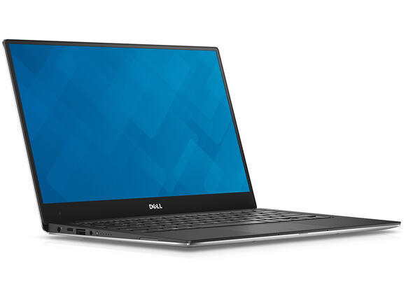 Лаптоп Dell XPS 13 9350 Ultrabook - 4