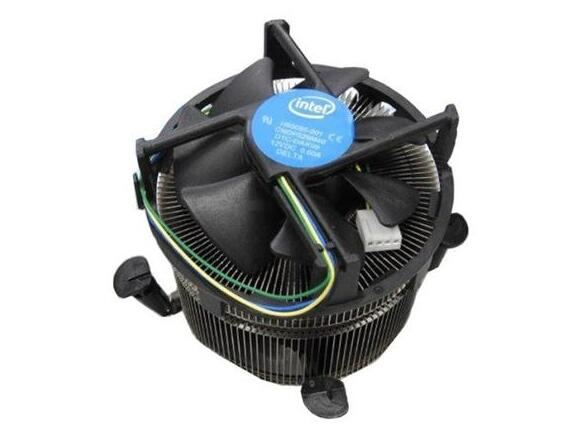 Fan INTEL BXTS15A / FOR LGA1151