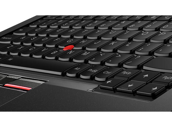 Лаптоп Lenovo ThinkPad X1 - 3