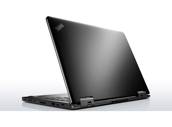 Лаптоп Lenovo ThinkPad X1 - 5