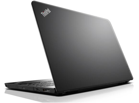 Лаптоп Lenovo ThinkPad E560 - 5