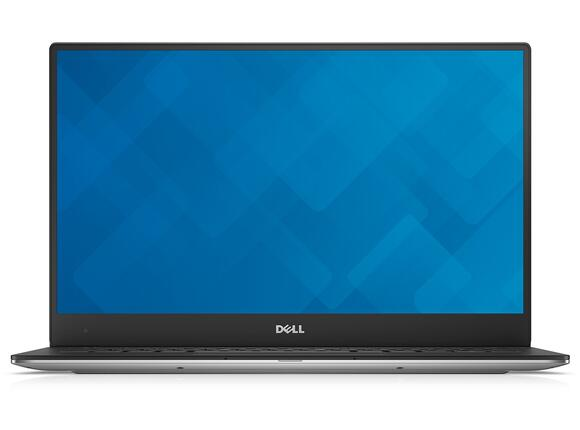 Лаптоп Dell XPS 13 9350 Ultrabook - 2