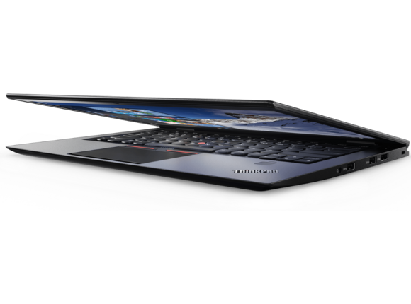 Лаптоп Lenovo ThinkPad X1 - 2