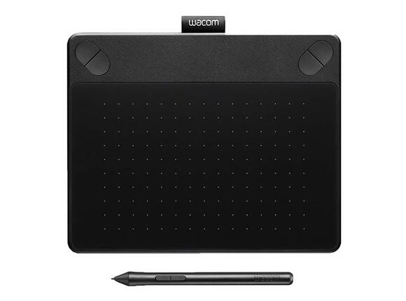 Таблет Intuos Art Pen & Touch Small - 2