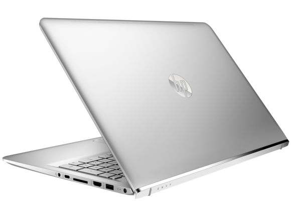 Лаптоп HP Envy 15-as002nu - 4