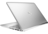 Лаптоп HP Envy 15-as002nu - 3