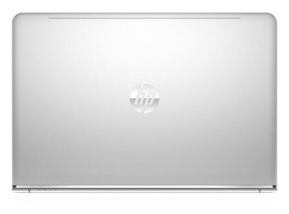 Лаптоп HP Envy 15-as002nu - 5
