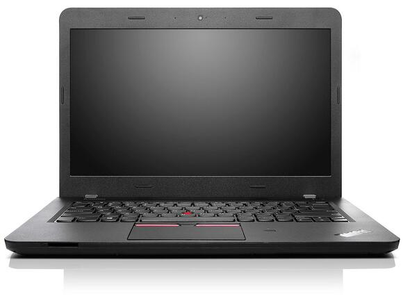 Лаптоп Lenovo Thinkpad E460 - 2