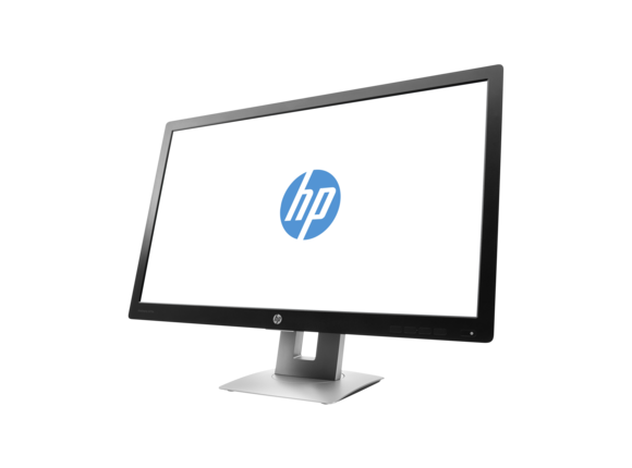 Монитор Hewlett Packard HP EliteDisplay E242 Monitor - 3