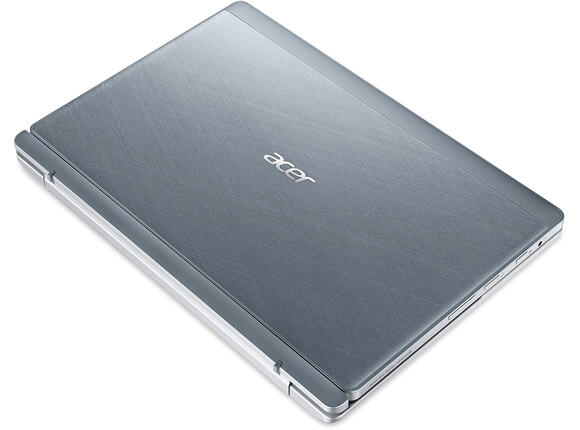 Лаптоп Acer Aspire Switch 11 SW5-111-19UA - 7