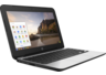 Лаптоп HP Chromebook 11 G3 - 1