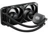 Fan Cooler Master Nepton 240M Water Cooler - 1