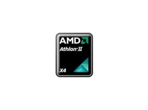 Процесор AMD Athlon II X4 641 BOX