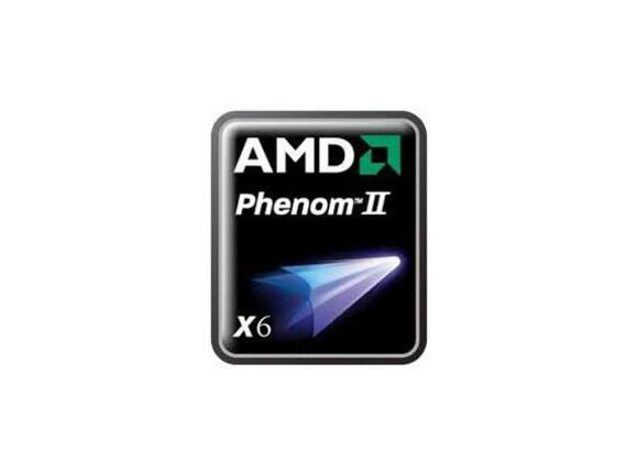 Процесор AMD Phenom II X6 1045T BOX