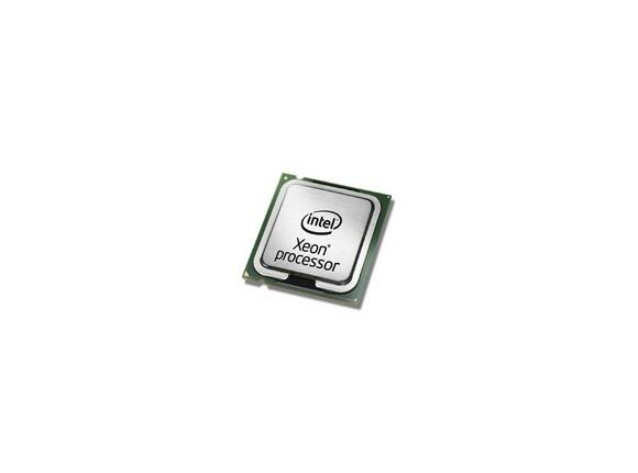Процесор HP DL380e Gen8 Intel Xeon E5-2430 (2.2GHz/6-core/15MB/95W) Processor Kit