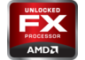 Процесор AMD FX-8350/4.2G/X8/AM3+ TRAY - 0