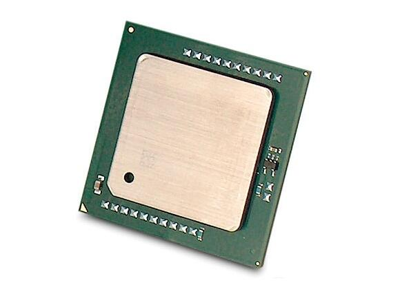 Процесор Intel Xeon 5130 2.0GHz Dual Core 2X2MB ML350G5 Processor Option Kit