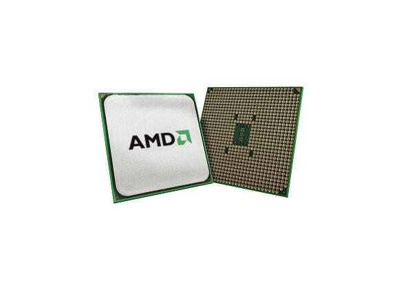 Процесор AMD FX-4300 (4MB, up to 4.0 GHz)