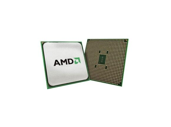 Процесор AMD E2-3200 (1MB, 2.4GHz)