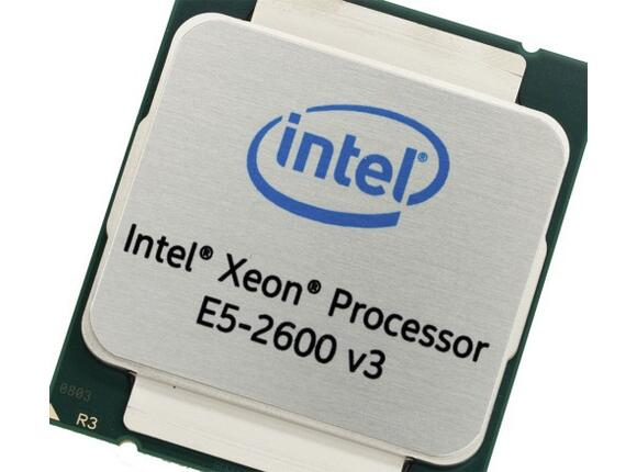 Процесор HP DL180 Gen9 Intel Xeon E5-2609v3 (1.9GHz/6-core/15MB/85W) Processor Kit