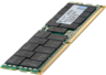 Памет HP 4GB (1x4GB) Dual Rank x4 PC3-10600 (DDR3-1333) Registered CAS-9 Memory Kit (500658-B21) - 0