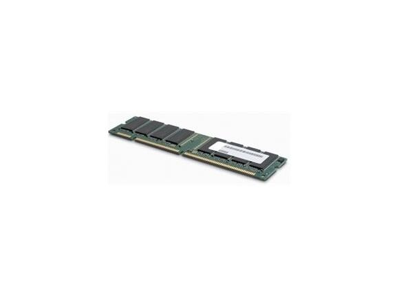 Памет Supermicro 16GB, DDR3, 1600MHz, ECC REG