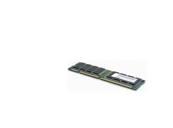 Памет Supermicro 8G DDR3 1600 ECC REG LP