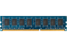 Памет HP 4-GB PC3-10600 (DDR3-1333 MHz) DIMM (VH638AA) - 0