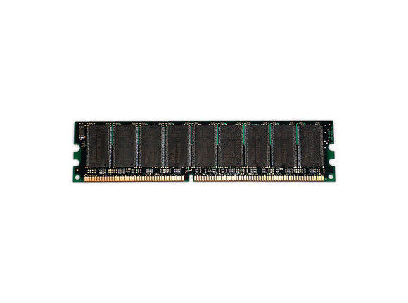 Памет HP 16GB Fully Buffered DIMM PC2-5300 2x8GB DDR2 Memory Kit