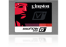 SSD Kingston 120GB SSD SVP200S3 - 0